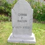 funny tombstone sayings for halloween