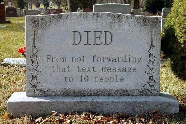 halloween funny tombstone sayings