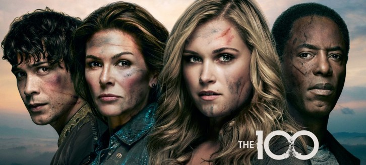 the-100-new