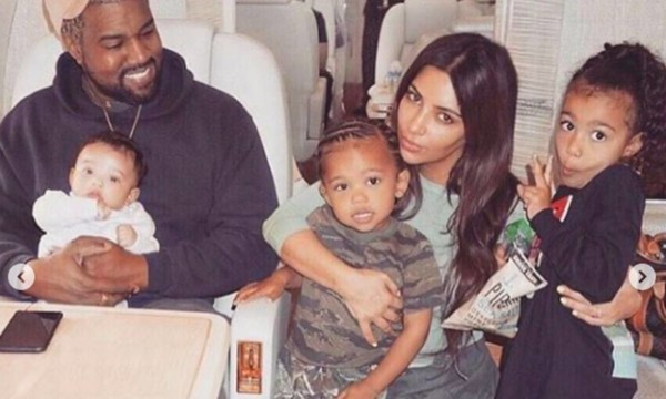The Wests are great , in fact they going on vacation