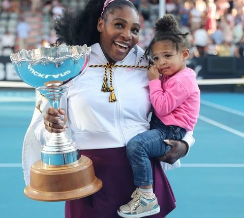serena-williams-of-the-us-with-her-daughter-alexis-olympia-news-photo-1596814464