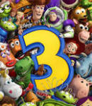 Movie Pick: Toy Story 3