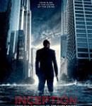 Movie Pick: Inception