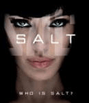 Movie Pick: Salt