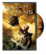 DVD Spotlight: Clash of the Titans