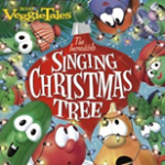 Today's Freebie: Christmas music for the kids