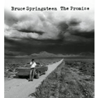 Free MP3: City of Night by Bruce Springteen