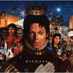 Music Feature: Michael Jackson – Hold My Hand (duet with Akon)