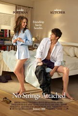 No-Strings-Attached-Poster