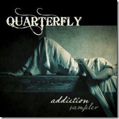 quarterfly