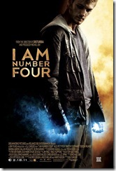 I-Am-Number-Four-Movie-Poster