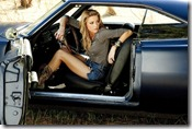 amber-heard-in-drive-angry
