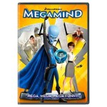 This Week on DVD: Megamind and more