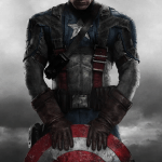 'Captain America: The First Avenger' Official Trailer 2011 HD