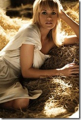 carrie-underwood-3