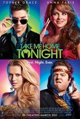 take-me-home-tonight-poster