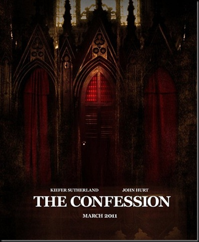 the-confession-poster1