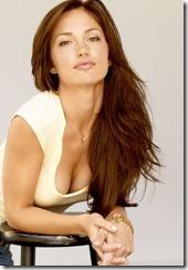minka-kelly-uhq-celebrity-images-15