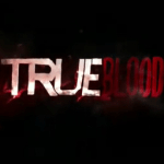 True Blood: Season 4 – Trailer and cast interviews