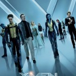 X-Men: First Class – A Pleasant Surprise