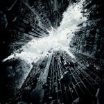 Trailer Tuesday: The Dark Knight Rises