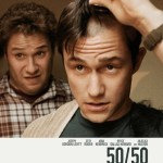 50/50 is hilarious and heartfelt