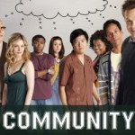TV Pick: Community