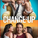 The-Change-Up-Poster.jpg