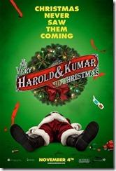 harold_and_kumar_poster