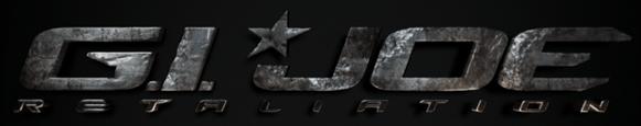 G.I. Joe- Retaliation - Official Movie Site - June 2012