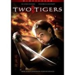 Movie Monday: Two Tigers (2008)