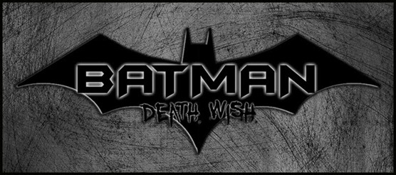 batman death wish
