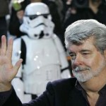 George Lucas to fanboys… f-off and I am done with you all.