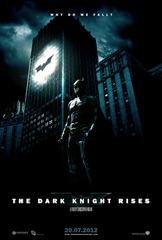 the_dark_knight_rises_one_sheet