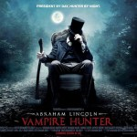 Abraham Lincoln: Vampire Hunter – The Trailer