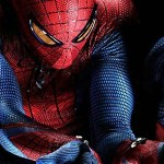 Spider Man is back and he is… well Amazing (Trailer)