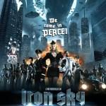 Iron Sky HD Trailer