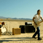 Music Video Pick: For You by Keith Urban