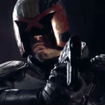 Dredd looks like a winner as this full HD trailer shows