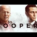 Looper Trailer Puts Bruce Willis against himself in the form of Joseph Gordon-Levitt