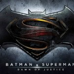 Kevin Smith Confirms DC Comics Movies List