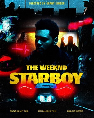 rs_634x793-160928133402-634-the-weeknd-fb-092816