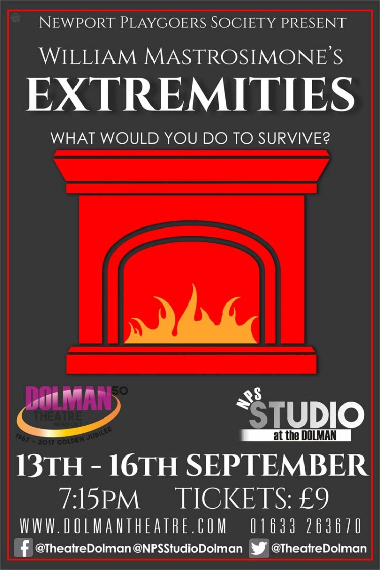 Extremities poster.jpg
