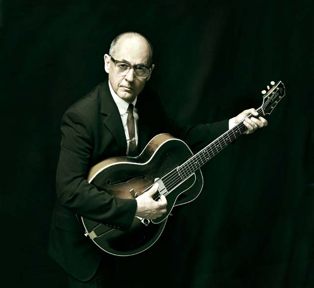 Andy Fairweather Low (now a successful solo artist) fronted 60s band Amen Corner who made twelfth position in the Most Played Welsh Artists of The Last 12 Years.