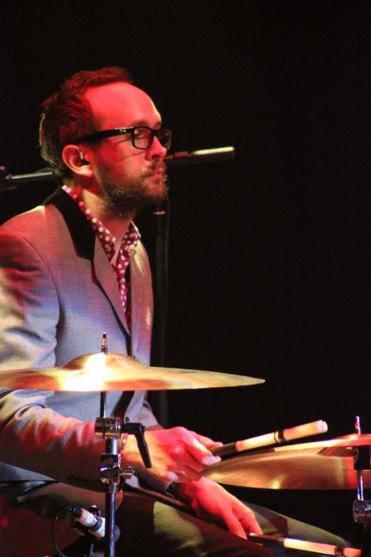 New Amen Corner drummer, Jacko Howson will be Bringing On Back The 60s at Swansea Grand and Congress Theatre, Cwmbran during September 2018.