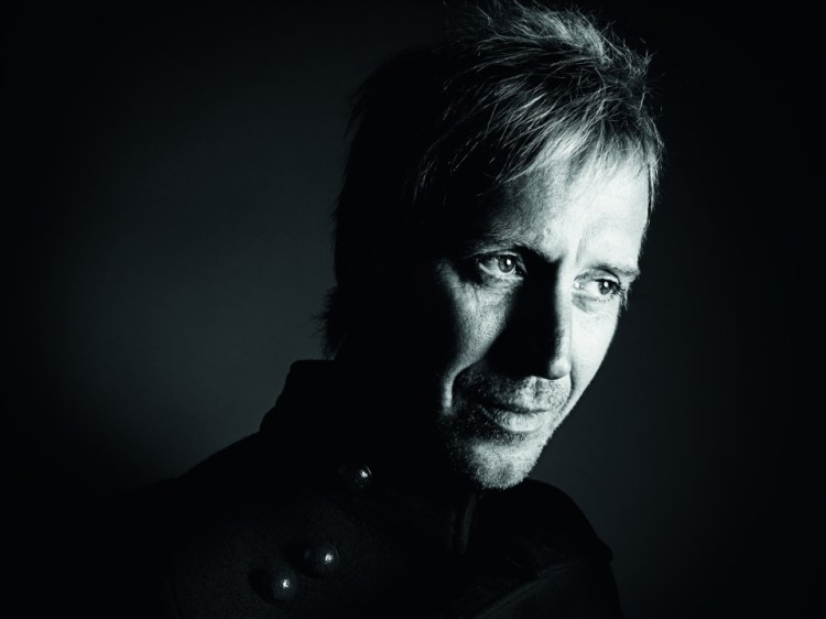 Rhys Ifans will play John Daniel in On Bear Ridge which will run at the Sherman Theatre in Cardiff (20 September – 5 October 2019) followed by the Royal Court in London (24 October – 23 November 2019)