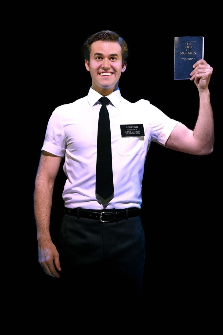 5-Kevin-Clay-in-The-Book-of-Mormon-Credit-Paul-Coltas.jpg
