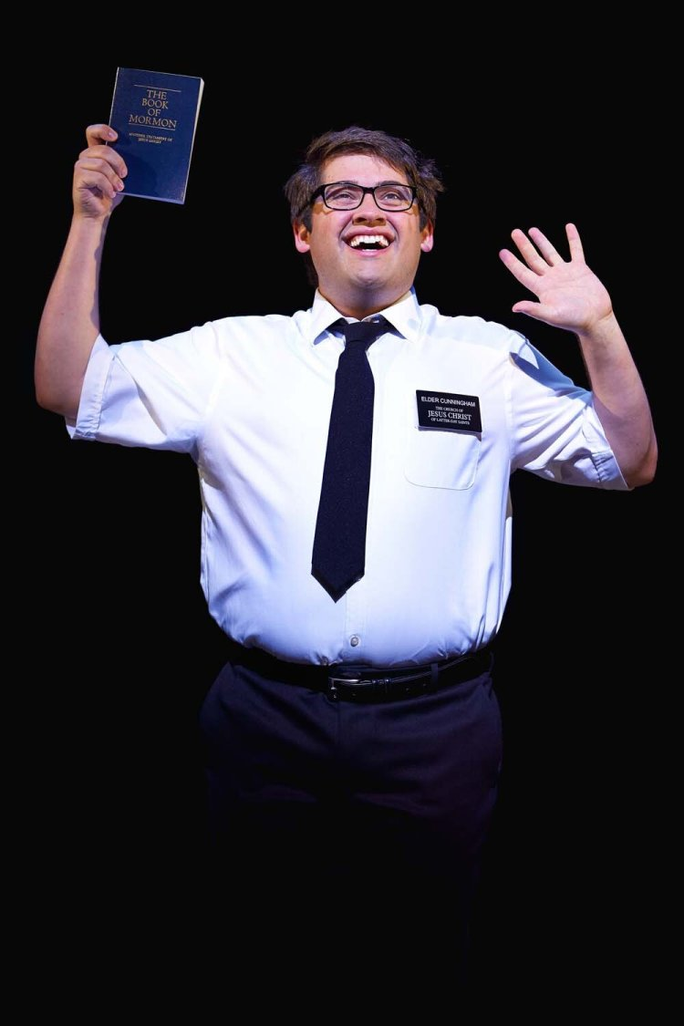 2-Conner-Peirson-in-The-Book-of-Mormon-Credit-Paul-Coltas.jpg