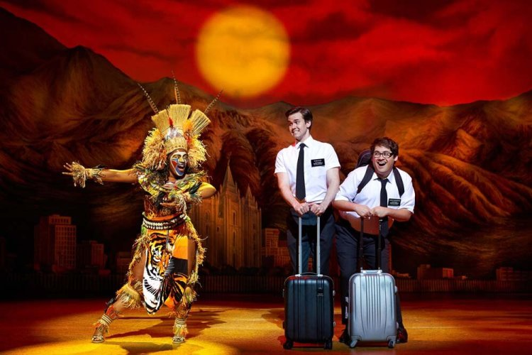 11-M-Jae-Cleopatra-Isaac-Kevin-Clay-Conner-Peirson-in-The-Book-of-Mormon-Credit-Paul-Coltas.jpg