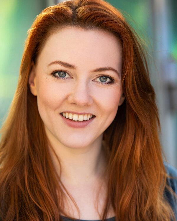 Stephanie MacGaraidh.jpg